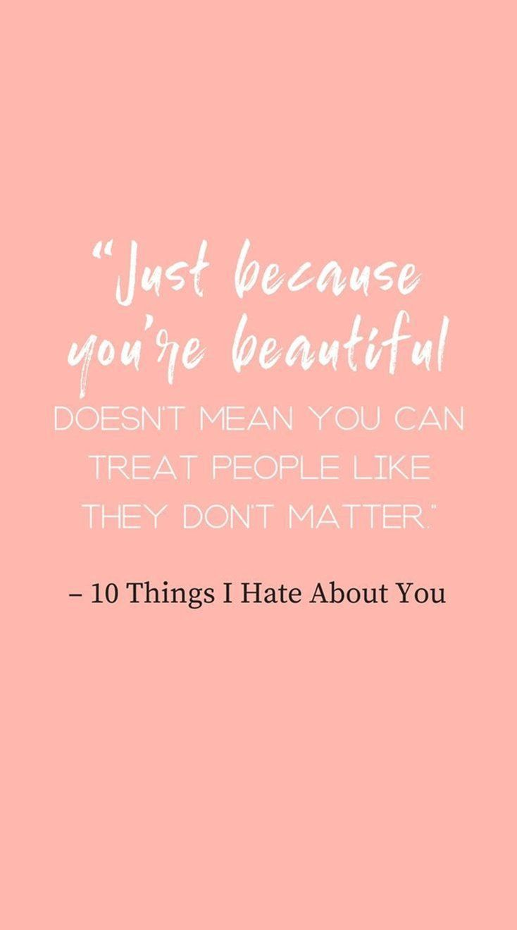 300 Motivational Inspirational Quotes For Success Life Movie Quotes Inspirational Inspirational Quotes For Teens Best Quotes