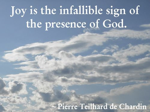 Pierre Teilhard de Chardin was a French philosopher and Jesuit priest who trained as a paleontologist and geologist and took part in the discovery of Peking Man and Piltdown Man.