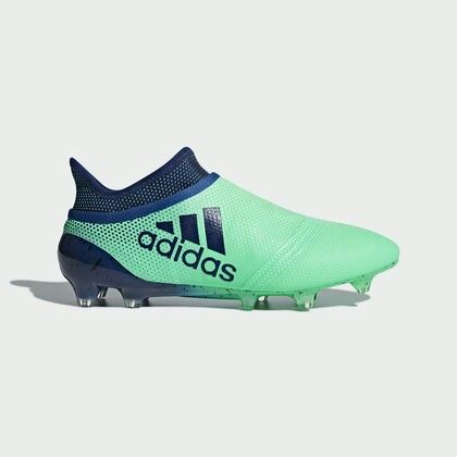 super popular 1384e 02ac9 Adidas x 17+Purespeed Deadly Strike Pack
