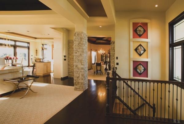 36 best kitchens images on pinterest fargo moorhead for Fargo nd home builders
