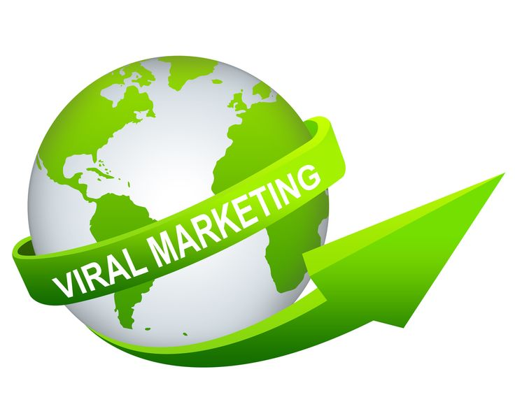 What is Viral Marketing and is it Contagious? Read on to find out all