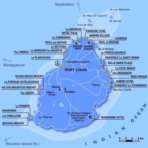 Best Mauritius Maps Images On Pinterest Mauritius - Mauritius map google