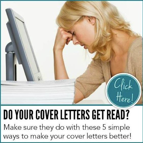 85 best Job images on Pinterest Cover letters, Bricolage and - cover letter for case manager