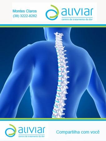 A dor é considerada uma experiência pessoal, emocional e sensorial desagradável, associada a sensações de sofrimento, desconforto, ou angústia, devido à provocação dos nervos sensitivos que se encontram na medula espinhal e no cérebro.