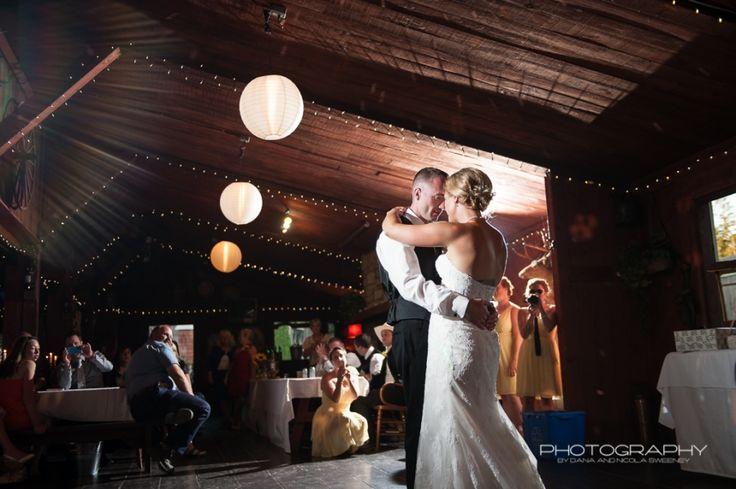 D+C, Halifax Wedding Photographer, Hatfield Farm-11