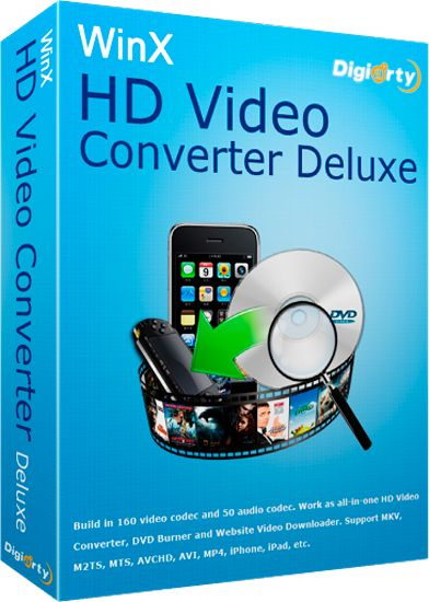 video total converter con crack