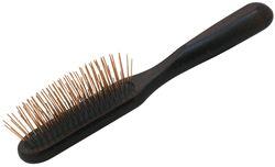 havanese grooming tips