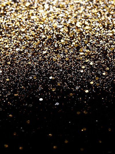 Buy discount katebackdrop,Golden Glitter Backdrop for shoot,Black Glitter for Party Photography,best party photo backdrops,portable No Wrinkle backdrop For Children and Birthday