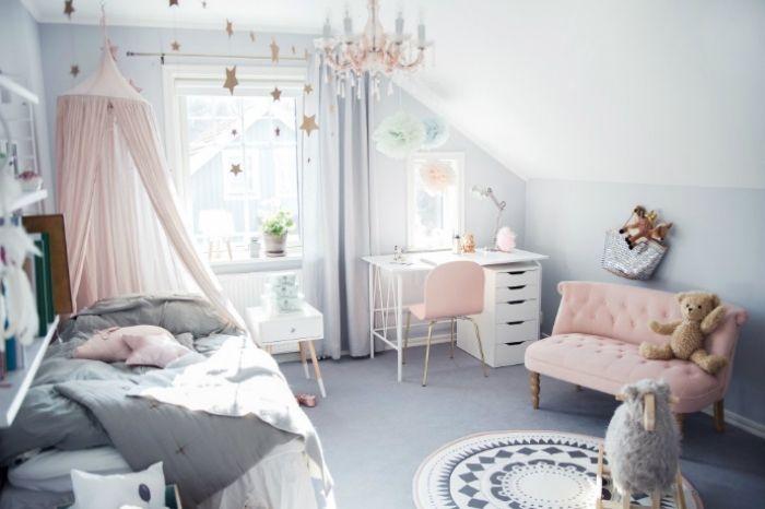 Neue Strickmode 2020 In 2020 Zimmer Einrichten Jugendzimmer Kinderzimmer Deko Madchen Zimmer Madchen