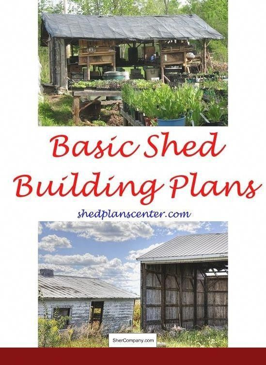 Construction Cost Of A Shed and PICS of Workshop Garden Shed Plans