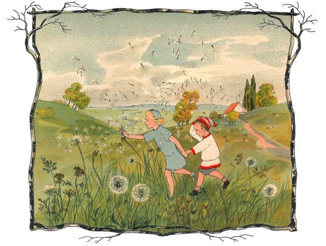 Imagem de http://www.florisbooks.co.uk/images/assets/Olfers-Windchildren-1.jpg.