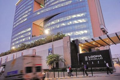 Lodha Developers is looking to raise up to $1 billion through an initial public offering (IPO) that is likely to be launched in 2018, two people with knowledge of the plan told IFR, a Thomson Reuters publication.