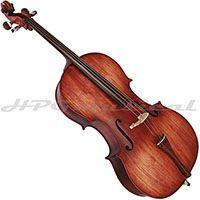 http://www.hpgmusical.com.br/cordas/violoncelo-59/c