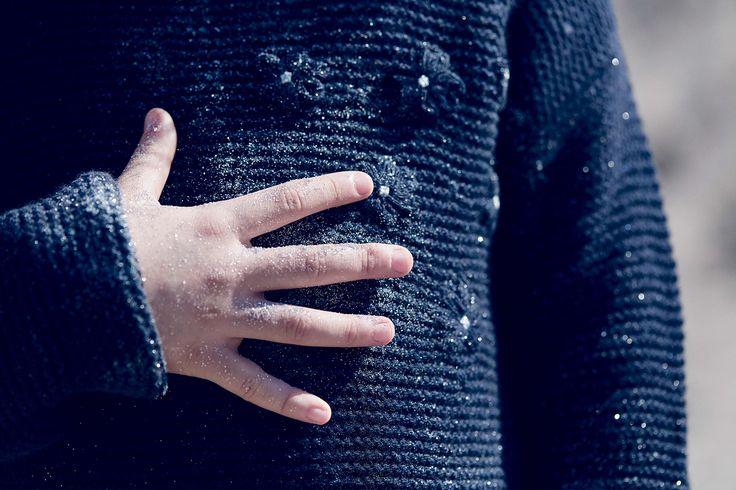 Il Gufo : abbigliamento Bambini e Neonato - Tutine Vestiti Body: Il Gufo : abbigliamento per bambini e neonati Online. La moda italiana bambino, bambina e neonato : tutine, vestiti, body, t-shirt - SHOP ONLINE
