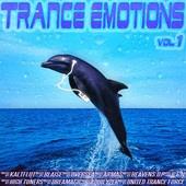 """Trance Emotions Vol. 1"" #lieblingsalbum #musik #trance"