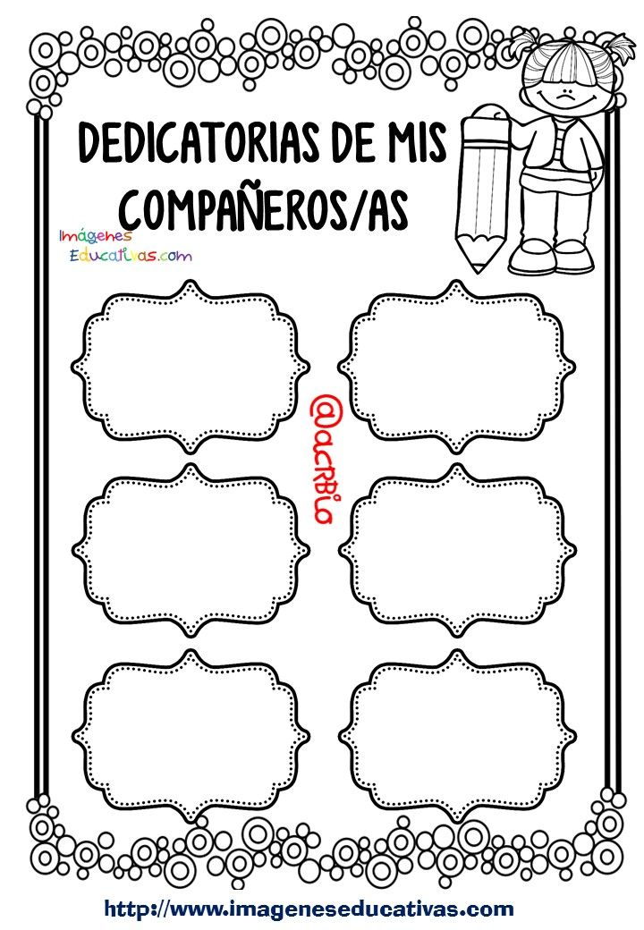 1000 Images About Ideas Para El Consultorio On Pinterest: 1000+ Images About Ideas Para El Cole On Pinterest