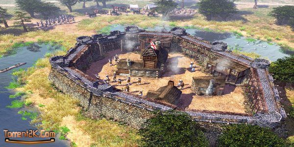 age of empires 3 pc torrent, age of empires 3 torrent, age of empires 3 torrent download, age of empires 3 torrentdownload, age of empires 3 torrents, age of empires 3 warchiefs torrent, age of empires download torrent, age of empires torrent download, age of empires torrents, download age of empires torrent