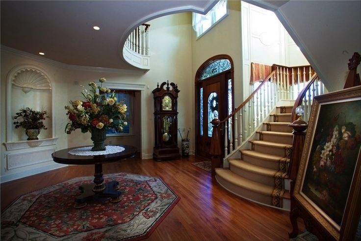 59 Best Images About Mahogany Wall Color On Pinterest The Floor Red Oak And Hardwood Floors