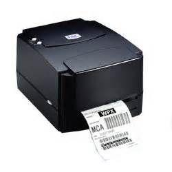 Search Hp barcode printer price in kolkata. Views 195349.