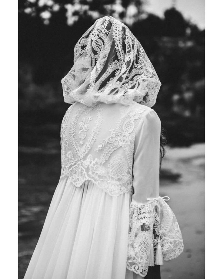 Estefania  ✉️ misscavallier@gma…   Wedding blogger en Confesiones de una …