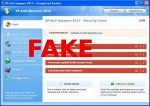 XP Anti-Spyware 2013 is a fake anti-spyware application designed to extort money from innocent users. So uninstall XP Anti-Spyware 2013 immediately using automatic XP Anti-Spyware 2013 removal tool in simple step by step process.