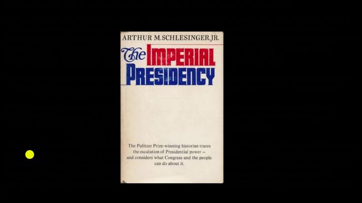A YouTube video from Khan Academy: Expansion of presidential power #learn