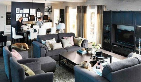 Wohnzimmer Grau Magenta. die besten 25+ wandfarbe wohnzimmer ideen ...