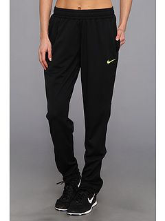 Nike Soccer Warm-Up Pants, size M. (Jordan loves my soccer warmup pants from high school)