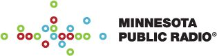 I'm a sustaining member. MPR is a vital source of Minnesota news for us Minnesotans. It's fair and balanced, for real.