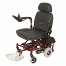 Buy The Electric Mobility 765 Powerchair And Save Up To On Manufacturers RRP Discount For Amazing Savings Products