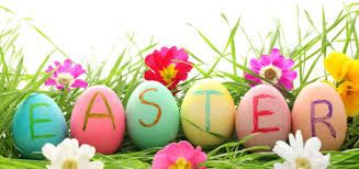 Image result for easter pics