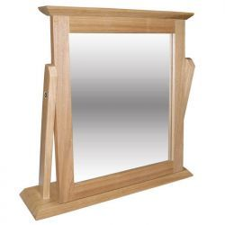 Jamestown Mirror http://solidwoodfurniture.co/product-details-pine-furnitures-1831--jamestown-mirror.html