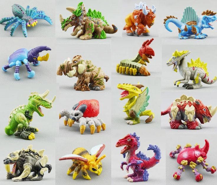 Genuine-GP-Q-version-produced-dinofroz-tribe-rare-insect-model-dinosaur-toys-freeshipping.jpg (750×639)