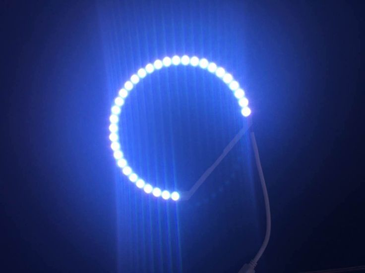 Best 9 waterproof led strips for auto decorations ideas on pinterest auto led lights strip aloadofball Choice Image