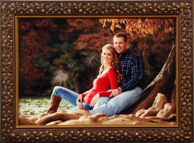 Buy tiedribbons th wedding anniversary gift wife photo frame