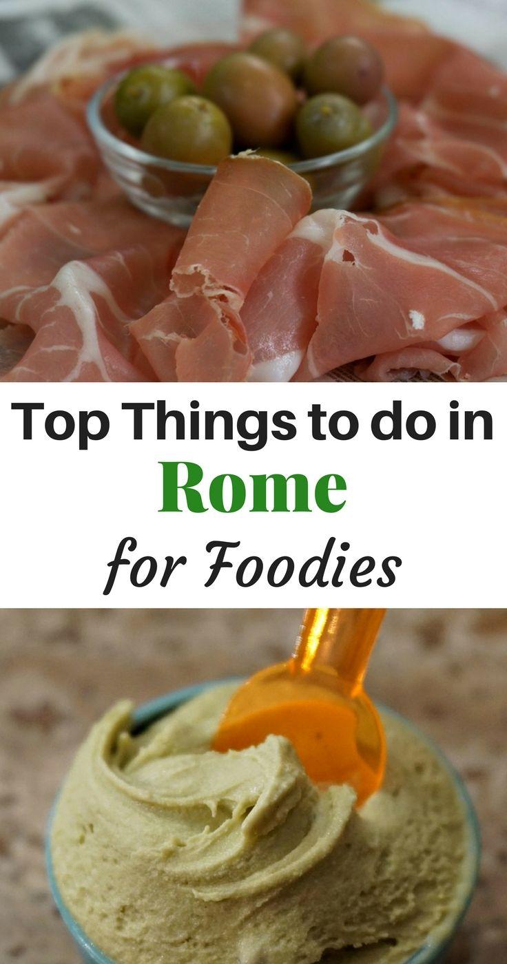 Food Tours in Rome| Things to do in Rome for Foodies| Cooking Classes in Rome| Eat Like a Local in Rome, Italy| Eating in Rome| Best Food Tour in Rome| Food Walking Tours in Rome| Cooking With Nonna| Pasta Making Class in Rome