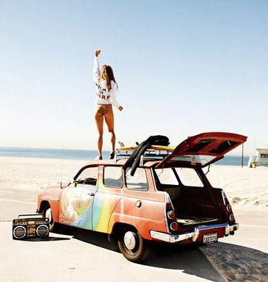 .: At The Beaches, Sports Cars, Summer Roads Trips, Beaches Life, Surfing Up, The Ocean, Life Mottos, Inspiration Quotes, Roadtrip