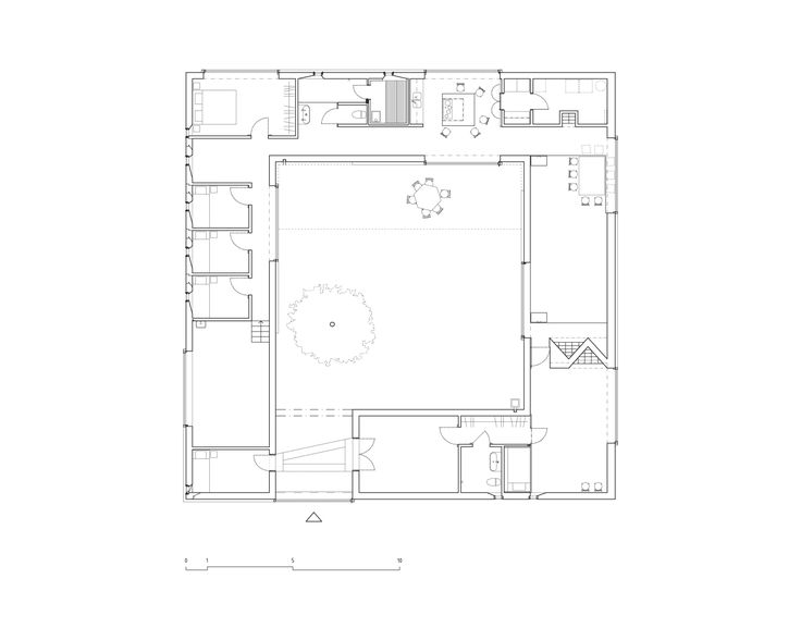 Architectural Drawing Set 573 best 01 draw images on pinterest | architectural drawings