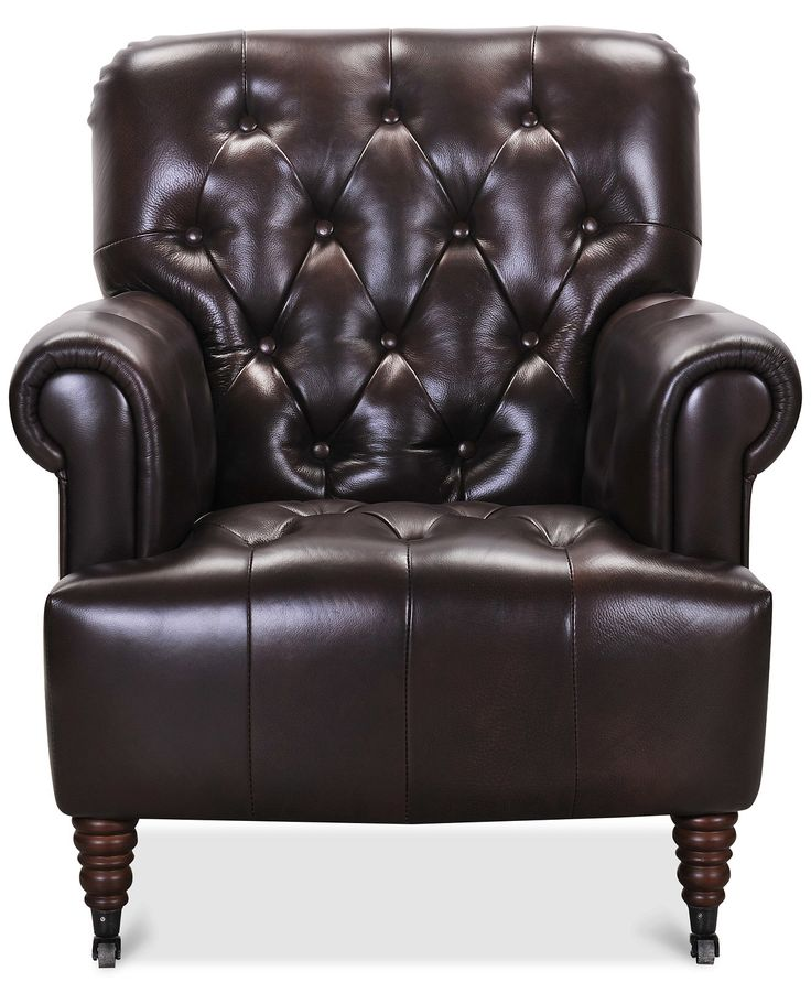 17 Best Images About Slipper / Accent Chairs On Pinterest