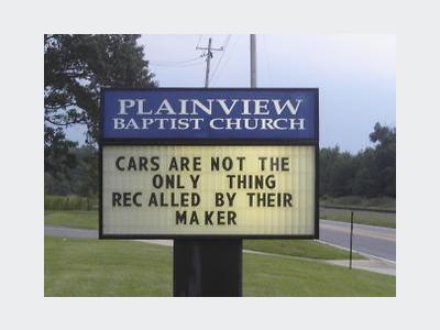 320fce5f183e5e2e2798589d9a92fa63 funny church signs church humor 192 best church signs!! images on pinterest funny church signs