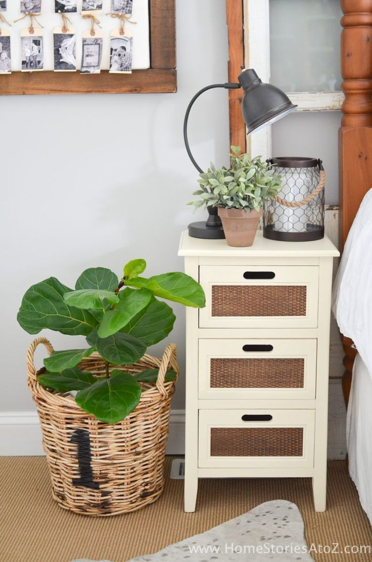 168 best bedroom images on pinterest | bedroom ideas, guest