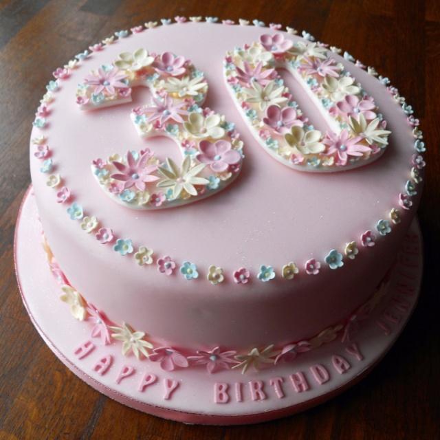 102 best Cakes images on Pinterest Birthdays Anniversary cakes