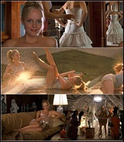 marley shelton nude fakes: Marleyshelton, Nude Fake, Shelton Nude, Photo