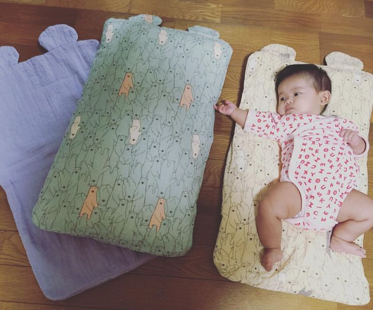 ♩ ♪ ♫ ♬ ♩ ♪ ♫ ♬ ♩ ♪ ♫ 妹のお家へ お揃いの#トッポンチーノ を届けに。。 * * #手作り #赤ちゃんのお布団 #オーガニックコットン #ダブルガーゼ #モンテッソーリ ⋆*✩ #生後3ヶ月 #3month #娘 #女の子ママ #7月生まれ #夏生まれ #instababy #ig_baby #baby #babygram #コズレ #親バカ #赤ちゃん #0歳 #りこ_ちゃん