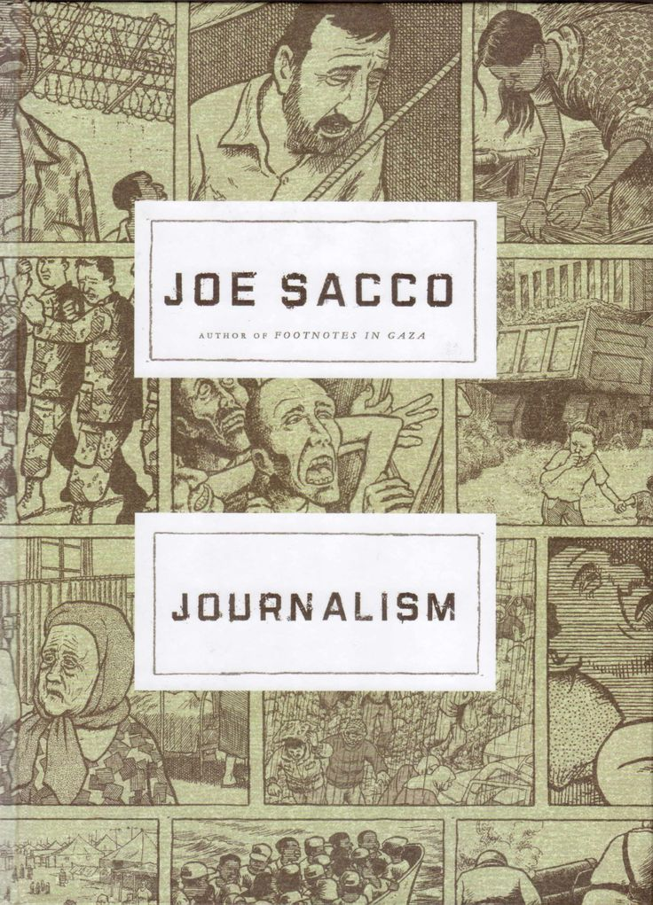 Sacco-Journalism_0001.jpg (2327×3231)