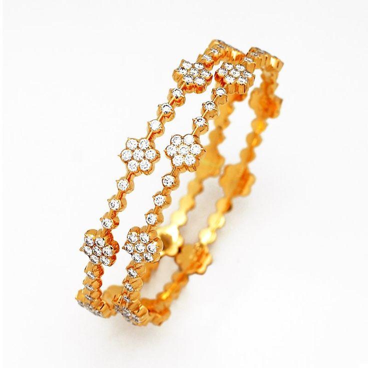 Bangles & Bracelet     GRT Jewellers