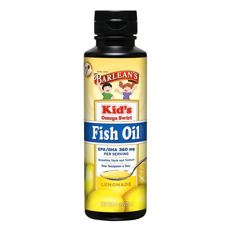 Top 25 ideas about barlean 39 s omega swirl on pinterest for Barleans fish oil