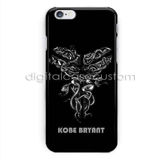 Kobe Bryant Logo Snake High Quality Design Print Cover Case For iPhone 7/7 Plus #UnbrandedGeneric #Disney #Cute #Forteens #Bling #Cool #Tumblr #Quotes #Forgirls #Marble #Protective #Nike #Country #Bestfriend #Clear #Silicone #Glitter #Pink #Funny #Wallet #Otterbox #Girly #Food #Starbucks #Amazing #Unicorn #Adidas #Harrypotter #Liquid #Pretty #Simple #Wood #Weird #Animal #Floral #Bff #Mermaid #Boho #7plus #Sonix #Vintage #Katespade #Unique #Black #Transparent #Awesome #Caratulas #Marmol…