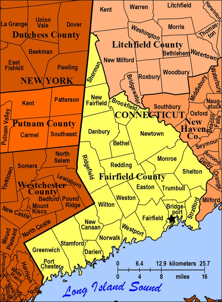 65 best connecticut genealogy and history images on pinterest