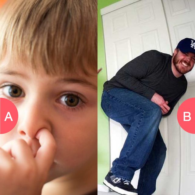 Get caught picking your nose or farting? Click here to vote @ http://getwishboneapp.com/share/4409129